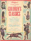 Best Loved Selections from Children\'s Classics
