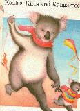 Koalas, Kites and Kangaroos
