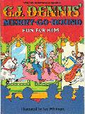Merry-Go-Round : Fun for Kids