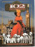 Disney`s 102 Dalmatians. A Read-Aloud Storybook