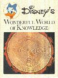 Disney's Wonderful World of Knowledge. No. 2