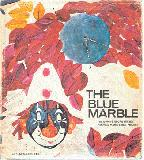 The Blue Marble ; illus Marie-Louise Pricken