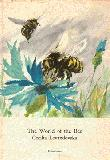 The World of the Bee