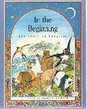 In the Beginning.  The Story of Creation