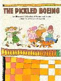The Pickled Boeing. An Illustrated Collection of Poems and Stories