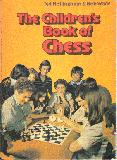 The Children\'s Book of Chess