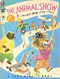 The Animal Show, and other Peter Patter Rhymes