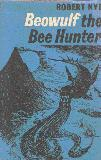 Beowulf the Bee Hunter