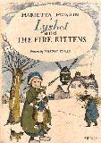 Lysbet and the Fire Kittens