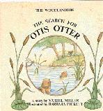 The Woodlanders.  The Search for Otis Otter