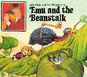 Rod Hull ; Emu and the Beanstalk