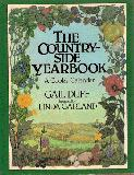 The CountrySide Yearbook. A Cook's Calendar