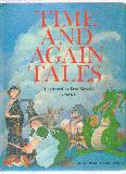 Time and Again Tales