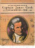 The Life and Achievements of Captain James Cook.  Adventures and Discoveries of Three Voyages