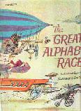 The Great Alphabet Race