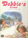 Debbie\'s Dream
