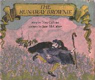 The Runaway Brownie