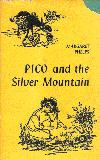 Pico and the Silver Mountain