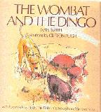 The Wombat and the Dingo
