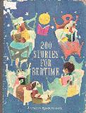 200 Stories for Bedtime