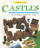 Castles : Facts, Things to Make, Activities