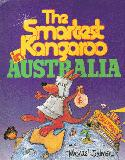 The Smartest Kangaroo in Australia