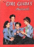 The Girl Guides' Annual