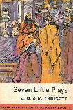 Seven Little Plays