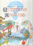 The Illustrated Book of Questions and Answers