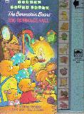 The Berenstain Bears Big Rummage Sale ; Golden Sound Story