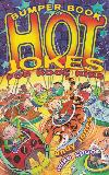 BMPER BOOK OF HOT JOKES FOR KOOL KIDS