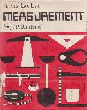 A First Look at MEASUREMENT