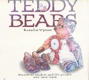 The Secret Lives of Teddy Bears ; Stories of teddies and the people who love them