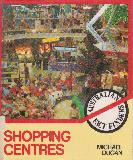 SHOPPING CENTRES (AUSTRALIAN FACT FINDERS, #11)
