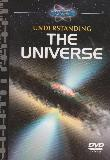 UNDERSTANDING THE UNIVERSE (EXPLORING SPACE) A BOOK AND A DVD #3