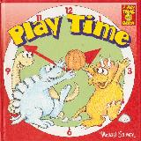 Play Time (A FUN TIME BOOK)