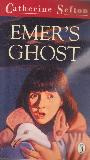 EMER\'S GHOST