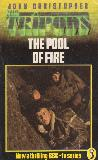 THE POOL OF FIRE (TRIPONS #3)