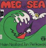 MEG at SEA