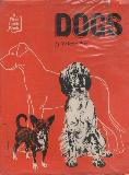 DOGS (A First Look Book)