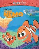 FINDING NEMO (FUNTASTIC STORYTIME COLLECTION)