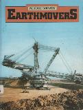 EARTHMOVERS (PICTURE LIBRARY)