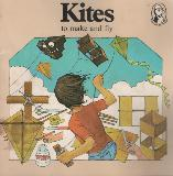 Kites to make and fly