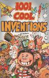 1001 COOL INVENTIONS with Glen Singleton