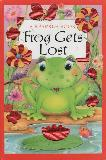 Frog Gets Lost (A SPARKLE BOOK)