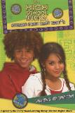 Disney HIGH SCHOOL MUSICAL 1 STORIES FROM EAST HIGH #3