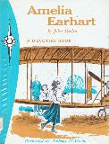 Amelia Earhart: Pioneer in the Sky (A DISCOVERY BOOK)