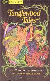 Tanglewood Tales (Companion Library 5486)