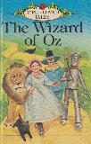 The Wizard of Oz (WELL-LOVED TALES)