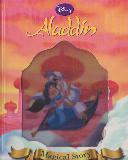 Stock Image